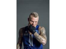 Nikolai Linares, Denmark, Shortlist, Professional, Sport, SWPA 2016