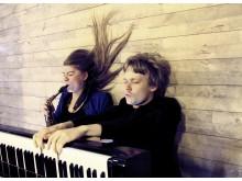 Dyberg/Balvig/Nesheim feat. Kovacs