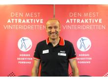 Odd-Bjørn Hjelmeset