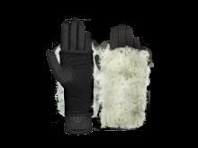 Bogner Gloves_61 97 050_753_1
