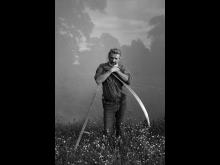 © John Millar, United Kingdom, Shortlist, Professional competition, Portraiture, Sony World Photography Awards 2021_3.jpg