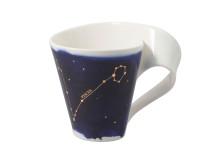 NewWave Stars Pisces