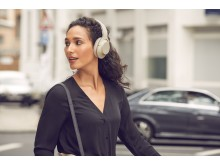 h.ear on 2 Wireless NC (WH-H900N) lifestyle