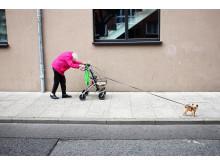 2357_4841_ManuelArmenis_Germany_Open_StreetPhotographyOpencompetition_2018