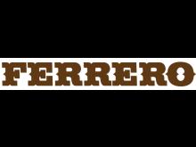Logo_Ferrero_brown_EN