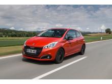 PSA Peugeot Citroën samarbetar med det oberoende testinstitutet Transport & Environment för att publicera realistiska förbrukningssiffror