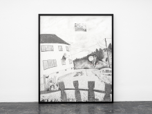 Victor Guzman /As we recall home (2)