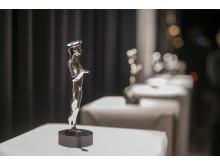 09.11.2017 Preisverleihung Service Award (23)