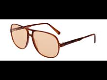 Bogner Eyewear Sonnenbrillen_06_7102_4851