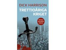 Trettioåriga kriget av Dick Harrison