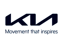 Kia new logo and brand slogan