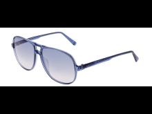 Bogner Eyewear Sonnenbrillen_06_7102_4464