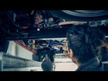 FordServicePro Videocheck
