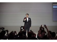 SONY_IFA_2019_PRESS_CONFERENCE_016