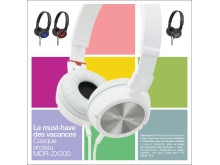 DP Printemps Sony - Mars 2011 - 13