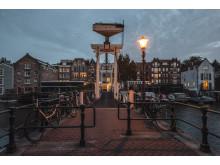 Prinseneiland Bridge_Sony_Alternative_Guide_To_Amsterdam