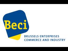 logo_beci.png