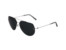 Bogner Eyewear Sonnenbrillen_06_7315_1000