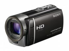 HDR-CX130E - Main3_CX37000-001_BK-1200