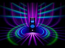 MHC-V73D_PartyLight-Large.jpg