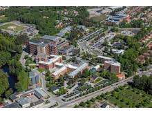 Modernisering_Gävle_sjukhus