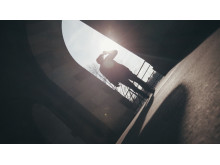 Sony RX0 Contest_Jonas Baumgärtel_ Move On_3