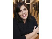 Pressbild Leah Weiss