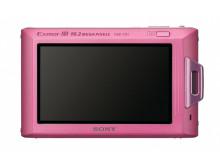 67420-1200CX61400_Pink_Rear