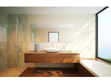SRS-RA3000_Light_Grey_Bath_Room-Large