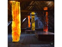 Ærø Kunsthal 2019