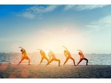 Opplev_Kypros_Yoga