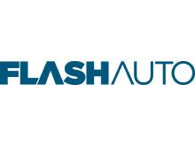Flash Auto - Peugeot Karlstad