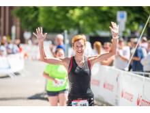 20190609_Siegerin Marathon 2019