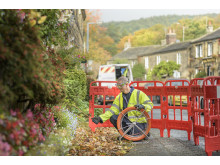 Fibre broadband engineering (1)