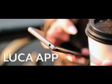 luca-app-header_schrift