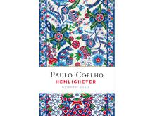 Paulo Coelhos årskalender 2020 - Hemligheter