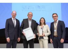 XX. Innovationspreis Thüringen