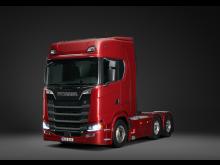 Scania 770 S_