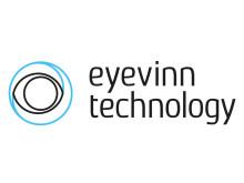 Eyevinn Technology Logo