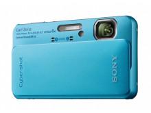 TX10 -CX61800_Blue_Main-1200