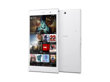 Xperia Z3 Tablet Compact _6