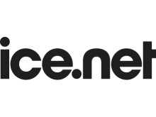 Ice-abonnement på Elkjøp