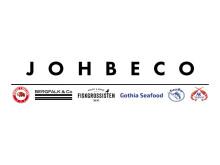 JOHBECO_ logo_