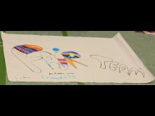 Grundschule_Louisenlund_Projektwoche_Teambuilding-4