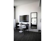 Suite im Innside by Meliá Leipzig