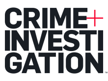 Crime+Investigation logo