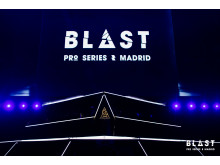 20190511 - Blast Madrid - Joe Brady - 0664