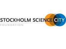 Logotyp: SSCi JPG-format (RGB)
