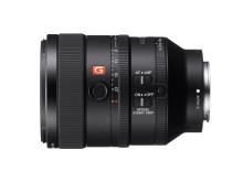 SEL-100F28GM von Sony_3