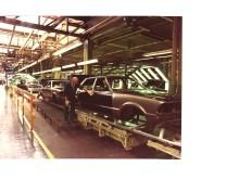 Ford-Plant-Cortina-Mark-VI-Body-Shop-No-2-001